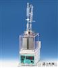 CP-300程序控温有机合成仪