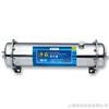 JLY-UF1500全屋超滤净水机