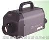 柯尼卡美能达分光辐射仪 CS-1000A / CS-1000S / CS-1000T