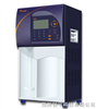 K9841农产品专用定氮仪,肥料定氮仪