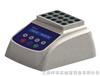 MiniT干式恒温器/恒温金属浴