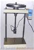 MD-ZSP122套管抗压性能测定仪 抗压性能测定仪 抗压测定仪