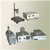 HAD0-70601功能薄膜性测试仪 薄膜性测试仪