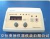 BJW-GM310A苯检测仪