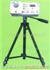 GGJ-AZFC-1矿用智能测尘仪/智能测尘仪