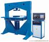 TD88-YJS数显式井盖液压压力试验机/压力试验机