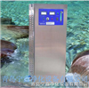 NX-LC冷库用臭氧发生器