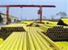 聚氨酯保温管天津供应商