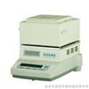 烘干法水分测定仪LSH-100A型
