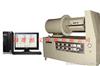 炭素(石墨)材料检测仪器