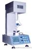 球压痕硬度测试仪