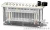 Waters 20管真空固相萃取装置/沃特世20位提取装置/Waters 20位SPE装置/Waters中国区代理
