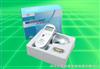 肉类水分测定仪DY-6400