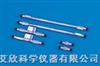Inertsil ODS-3 色谱柱