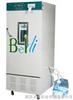 BD-YPW系列合肥药品稳定性试验箱