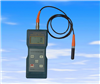 铁基涂层测厚仪CM-8821