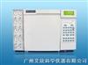 GC-2011 气相色谱仪