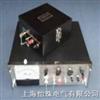 ZC36模擬式高阻計