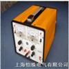 YJ56直流穩壓電源