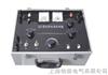 QS1電源保護控制器
