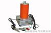 BR16/3型高壓標準電容器
