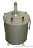 BR16型高壓標準電容器