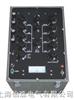 QS1A型交流電橋