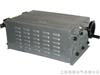 BX8-31.32.33.34.35.36.37三管手搖滑線變阻器