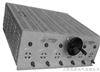 BX8-61.62.63.64.65.66.67六管手搖滑線變阻器