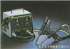 电焊台SVS-500