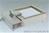 锡炉POT-350C