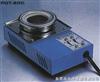 锡炉POT-10C
