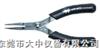 YN-422斜口钳-白铁型 125m/m
