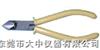 YN-606斜口钳 150m/m