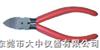 YN-515塑胶斜口钳