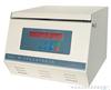 TDL-5 大容量平衡离心机