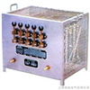 BPS(5KW以上)閘刀式負載電阻箱