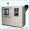 JCSD-500 防尘试验箱