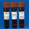 4-甲基傘形酮-β-D-葡萄糖糖苷