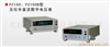HA1WWBPZ150五位半直数字电压表(多量程)/数字电压表