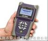 美国泰优NT800网络测试仪