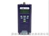 美国泰优TP650网线测试仪