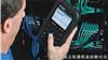 美国Megger SCT系列综合布线认证测试仪
