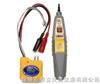 CTX590美国比特CTX590通信音频寻线仪