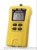TP350美国泰优TP350通信网线测试仪
