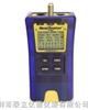 TP300美国泰优TP300 网络网线测试仪