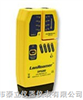 美国泰优TP500 网线测试仪