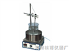DF-101系列集热式磁力加热搅拌器