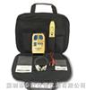 KP440美国泰优网络网线测试仪
