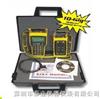 美国光波(OWL)FO4B-Kit 光纤认证测试套件